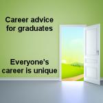 Graduates-2-150x150