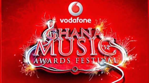 2017-Vodafone-Ghana-Music-Awards-opens-nominations